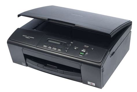 Printer Dcp J140w Surabaya dcp j140w to buy rent or lease for the cheapest