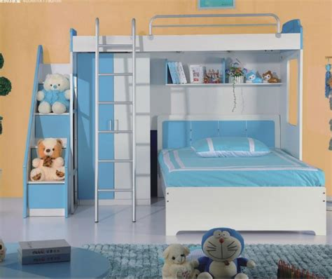 boys bunk beds with desk children s furniture combination beds boys and bunk