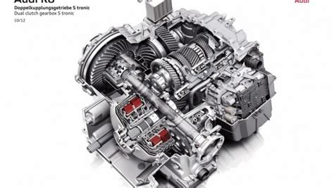 Jeep Cvt Transmission Reliability Are Cvt Honda Transmissions Reliable Autos Post