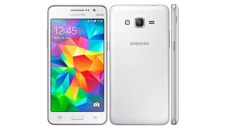 samsung galaxy grand prime hd themes samsung galaxy grand prime android update latest news