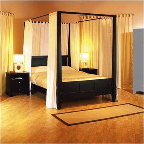 modern canopy bedroom sets modern bedroom sets platform bedroom sets canopy bedroom