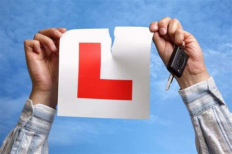 Drive Quiz | driving test cancellations 1 place to find early
