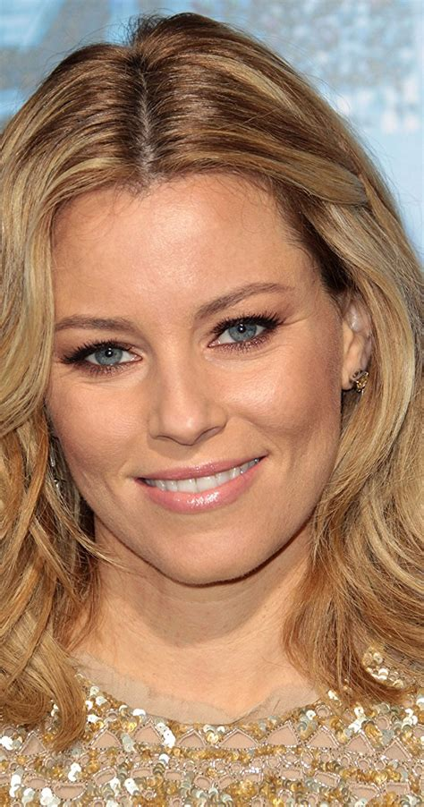 older commercial actresses elizabeth banks imdb