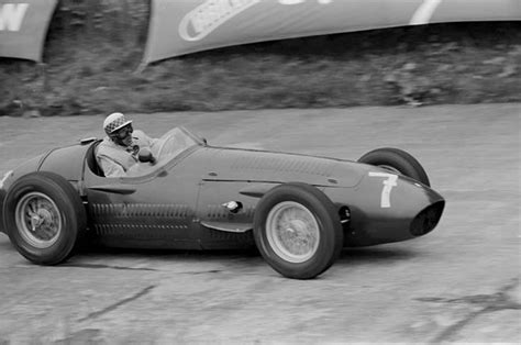 sergio mantovani 17 best images about f 243 rmula 1 1950 to 1959 on