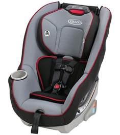 new graco car seat graco contender 65 convertible car seat chili