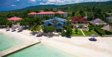 sandals montego bay map sandals montego bay all inclusive 2017 room prices