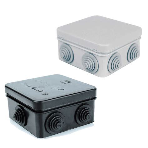 Cctv Junction Box cctv outdoor weather proof junction box ip55 terminal box