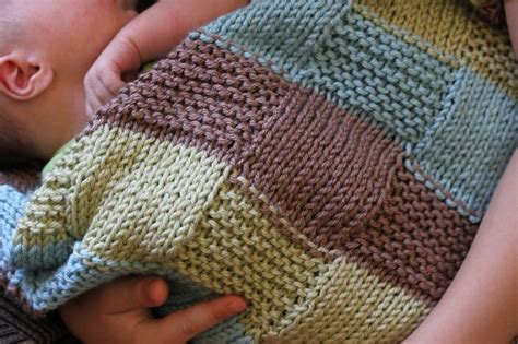 ravelry free knitting patterns for babies ravelry stripe the squares baby by jennee garcia
