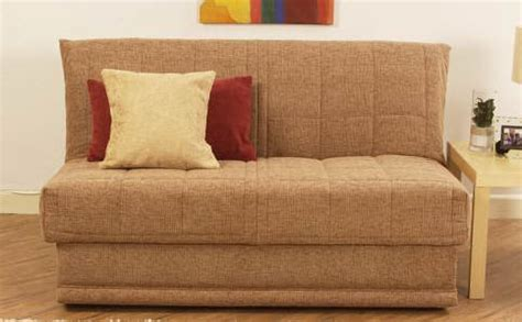 Slumberland Prefect Sofa Bed Slumberland Sofa Beds