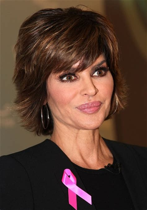 lisa rinna hairstyle pictures 2015 lisa rinnas haircut 2015 hairstylegalleries com