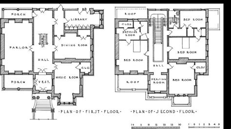 19th century floor plans plantation house floor plan tara plantation floor plan