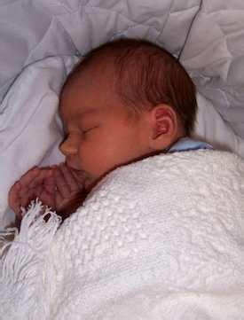 3 In 1 Slabber Mothercare Newborn 10 week baby fussy f f info 2017