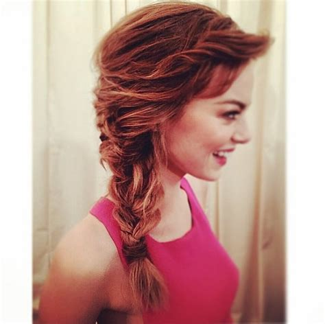 emma stone on instagram inspiring celebrity instagram kylie minogue lara bingle