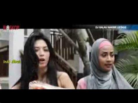 film indonesia 2016 youtube film terbaru indonesia 2016 youtube