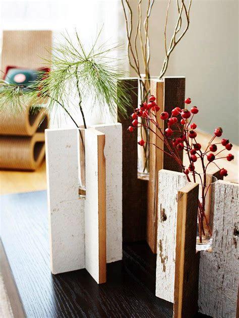 einfache weihnachten mittelstücke zu machen ein katalog unendlich vieler ideen