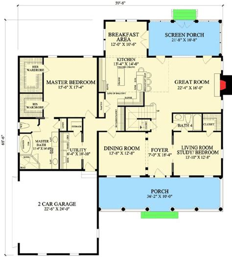 father of the bride house floor plan 72 best beach house designs images on pinterest colonial