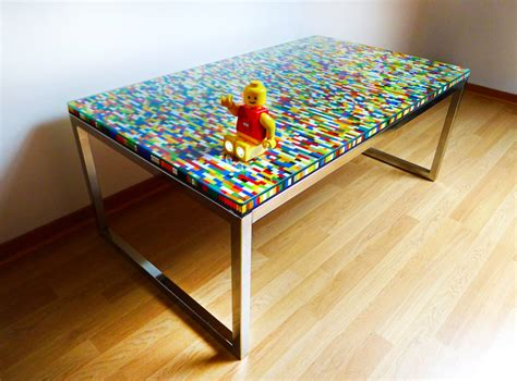 lego table diy 21 insanely cool diy lego furniture and home decor creations home tree atlas