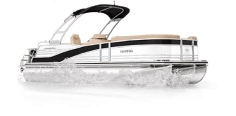 used outboard motors kansas city new used boats for sale kansas city missouri outboard