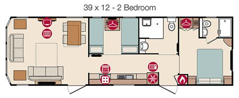 static caravan floor plan static caravan holiday home for sale dorset
