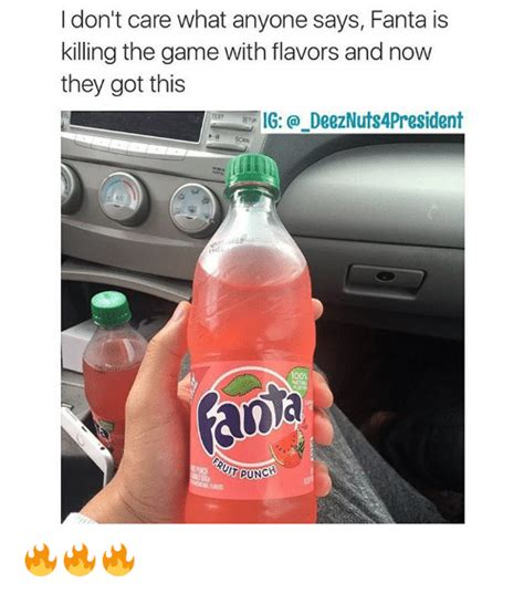 Fanta Sea Meme - funny fanta memes of 2016 on sizzle beer