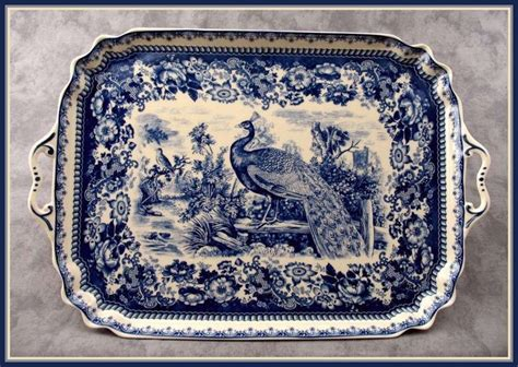Peacock Melamine Tray It Or It by Best 10 Serving Platters Ideas On Cheese