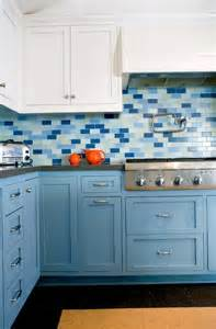 unique kitchen backsplash designs home design ideas