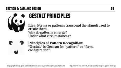gestalt theory pattern recognition quot introduction to data visualization quot workshop for general