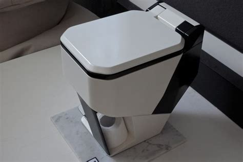 toilet seat lifter pedal elevar toilet seat is controlled by a foot pedal mechanism