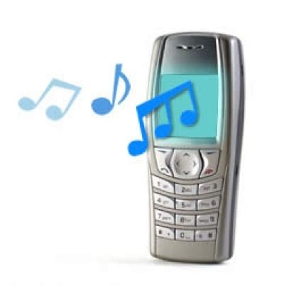 One Time Free Cell Phone Lookup Cell Phones Rings Search Engine At Search