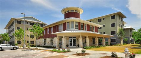 Stanford Mba Family Housing by Foundation Communities Creating Housing Where Families