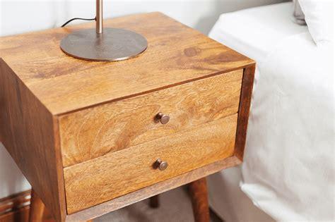 homesense bedroom furniture a better bedroom homesense by ape ape to gentleman