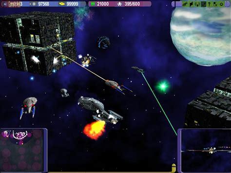 trek armada 2 trek armada 2 pc screenshot 55217
