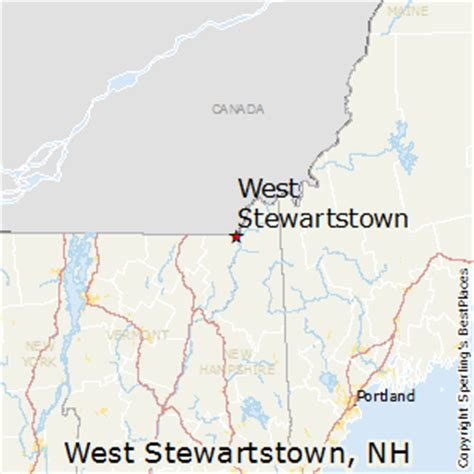 weather comfort index by city comparison west stewartstown new hshire ely minnesota