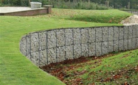 cheap garden wall which retaining wall suits you 171 landscaping tips ideas and tips for your landscaping work