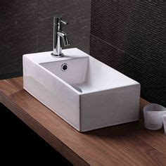 powder room basins 1000 images about khw powder room on