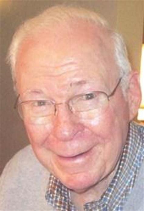leo mcgrath obituary gillooly funeral home norwood ma