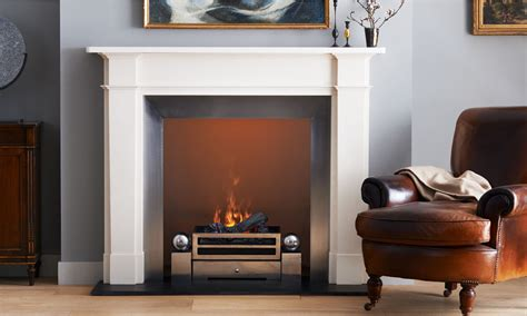 contemporary electric fires uk electric fires moden contemporary chesneys