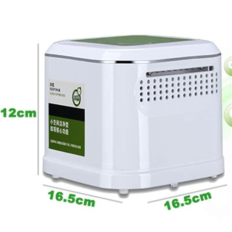 best bedroom air purifier small room design best small room air purifier small air