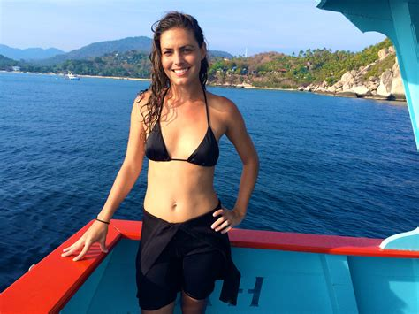 ko tao dive why you should be scuba diving koh tao thailand