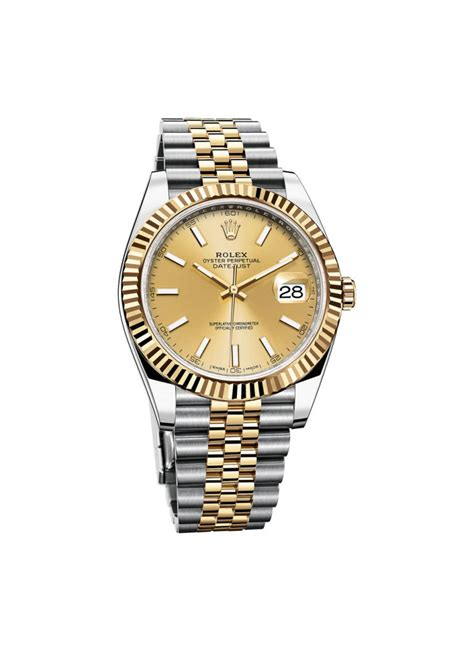 best gold watches for in 2016 luxury watches brands