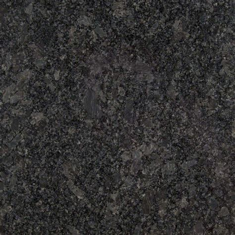 steel grey color steel grey granite granite countertops granite slabs