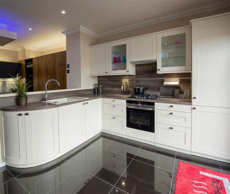 kitchen design fife purplebirdblog com kitchen showroom in kirkcaldy fife german kitchen studio