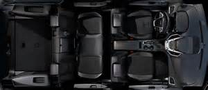 2013 Chevy Silverado Interior Chevy Acadia Autos Post