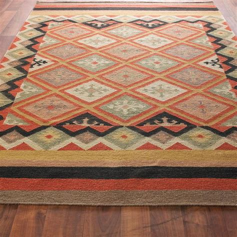 What Is A Dhurrie Rug moroccan dhurrie rug home