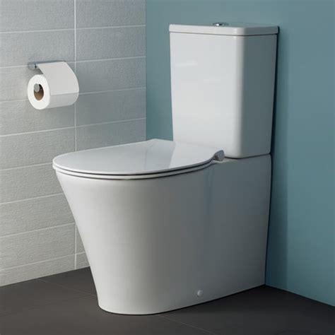 wc con cassetta esterna ideal standard cassetta wc ceramica ideal standard wc con cassetta