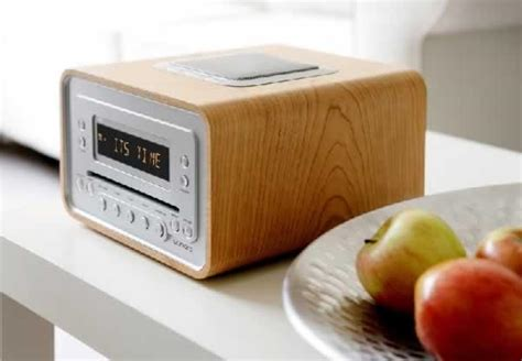 Radio Mit Cd 2389 by 2017 Germany Clocked Sonoro Radio Cd Player Players