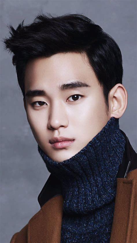 kim soo hyun love life 13 best la la la images on pinterest drama korea