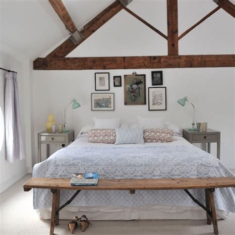 vintage inspired bedroom ideas vintage inspired country bedroom country decorating ideas housetohome co uk