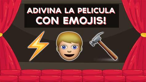 imagenes de up la pelicula adivina la pelicula con emojis test divertidos youtube