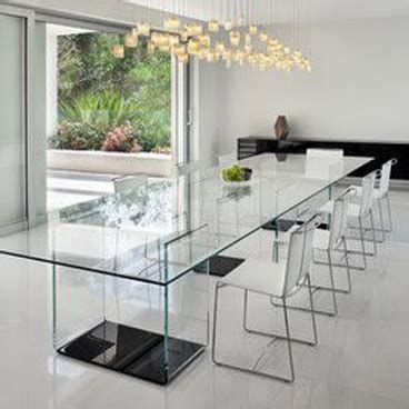 cheap glass table top replacement table glass for instant cheap glass table top